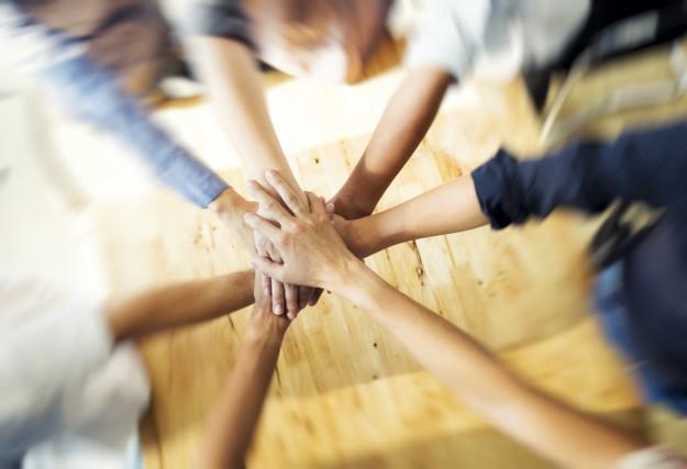 групповая терапия в программе 12 шагов