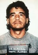 Карлос Ледер