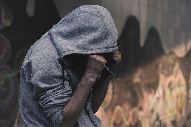 Малоизвестные факты о наркотиках