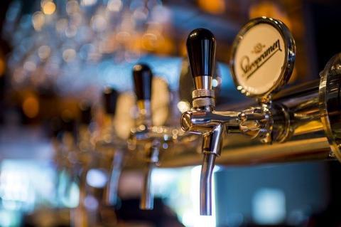 Почему стоит опасаться пива